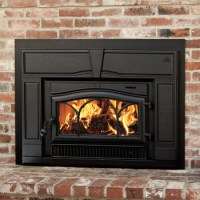 FIREPLACE BLOWER: WOOD BURNING FIREPLACE INSERT BLOWER ...