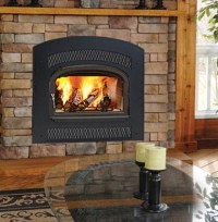 Bowden's Fireside  Blog Archive Stratton Wood Burning ...