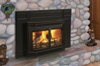 Coal Stove Inserts For Fireplace | Home Improvement