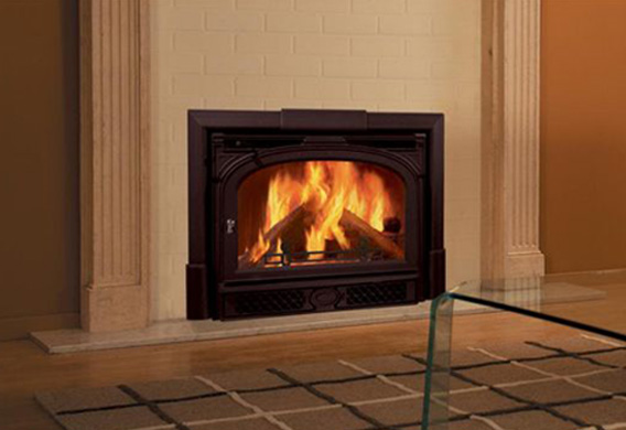 Insulated chimney  GreenBuildingAdvisor