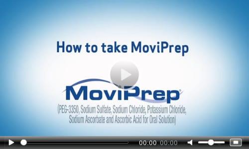 moviprep-instructions-video-split-dosing