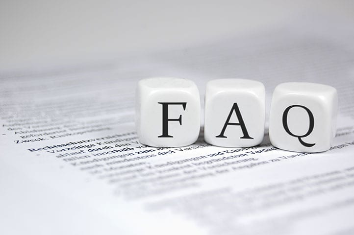Bowel Prep And Colonoscopy Frequently Asked Questions Faq
