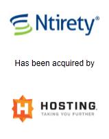 bowen advisors ntirety hosting transaction