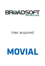 tstone_home_broadsoft_movial
