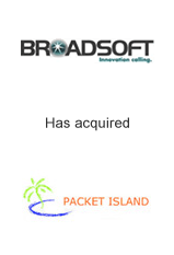 tstone_home_broadsoft_packet_island