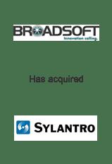 tstone_home_broadsoft_sylantro1