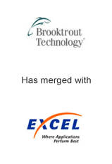 tstone_home_brooktrout_excel