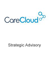 tstone_home_carecloud1