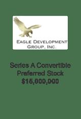 tstone_home_eagle