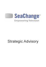 tstone_home_seachange1