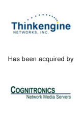 tstone_home_thinkengine