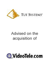 tstone_home_tutsystem