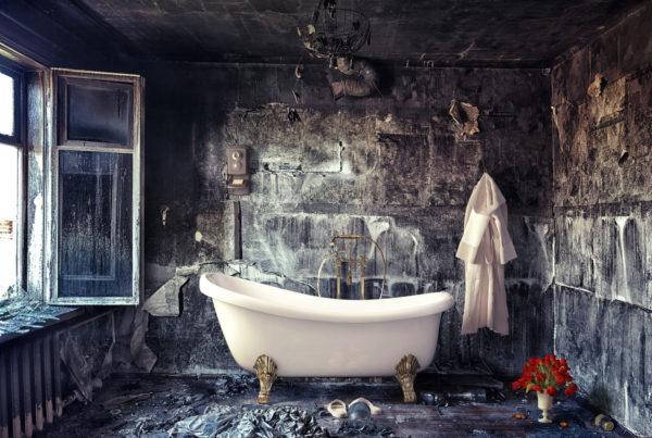 https bowernyc com bathroom 50 clawfoot tub ideas for your bathroom design