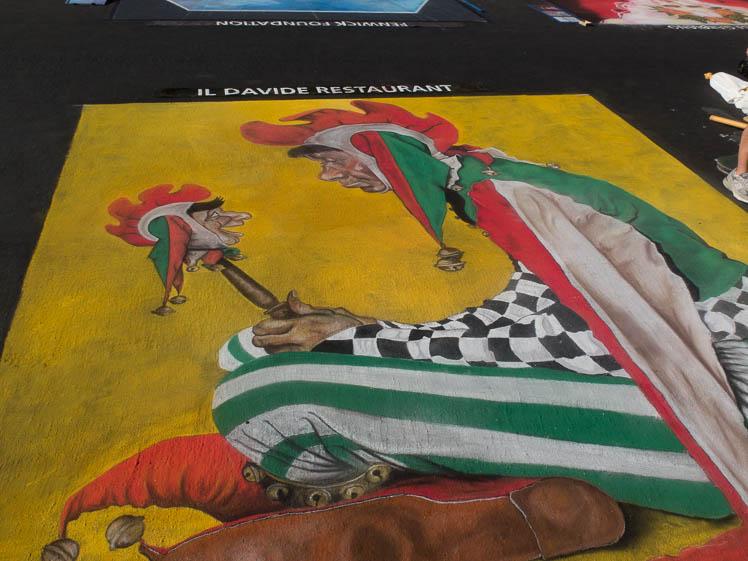 2015-San-Rafael-Art-19
