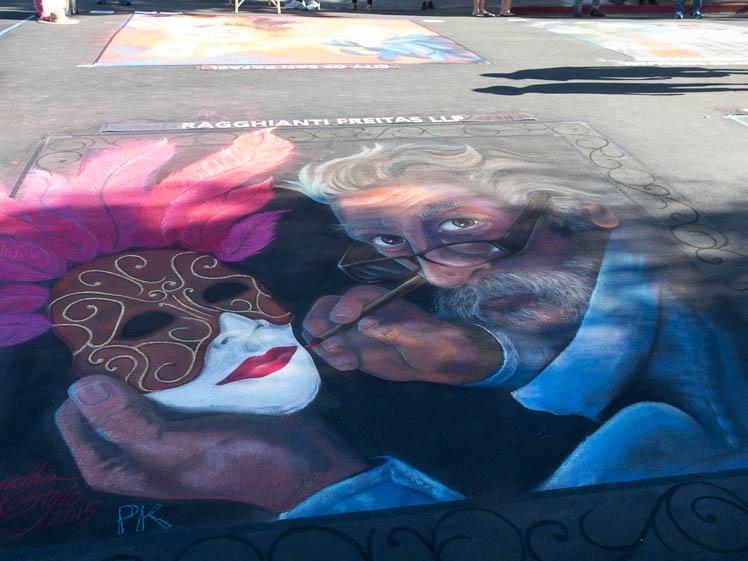 2015-San-Rafael-Art-35