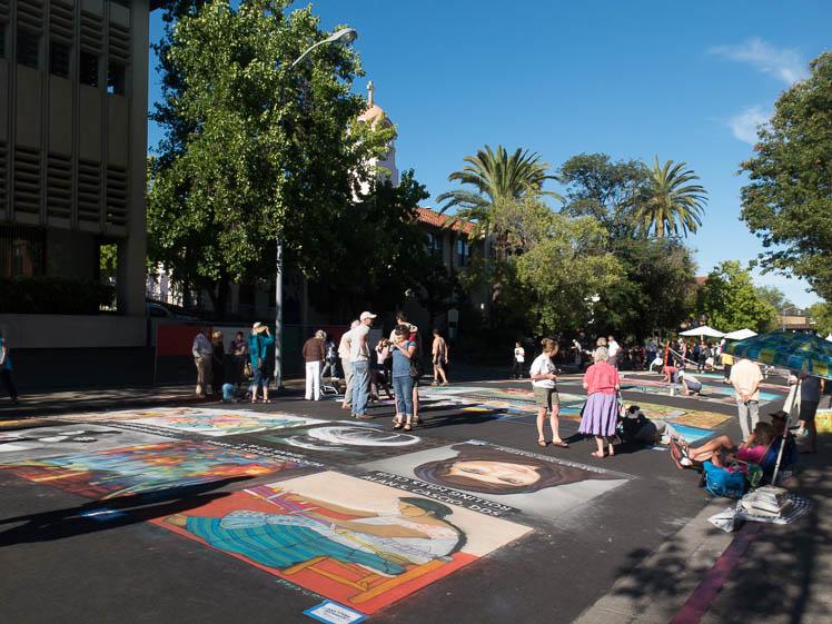 2015-San-Rafael-Art-39