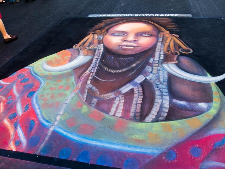 2015-San-Rafael-Art-5