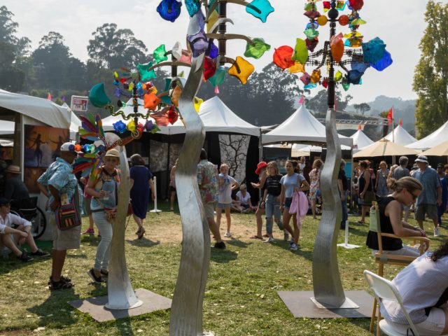 Sausalito Art Festival-117.jpg