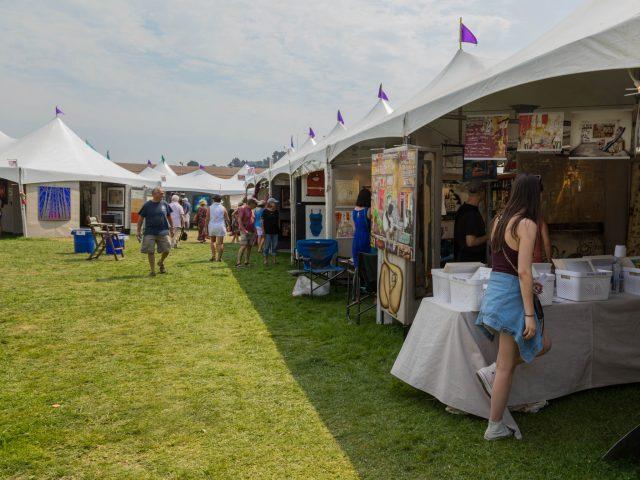 Sausalito Art Festival-19.jpg
