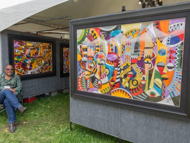 Sausalito Art Festival-61.jpg