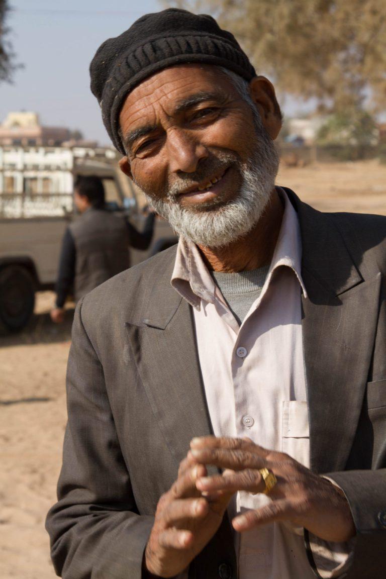 India Scenes-7