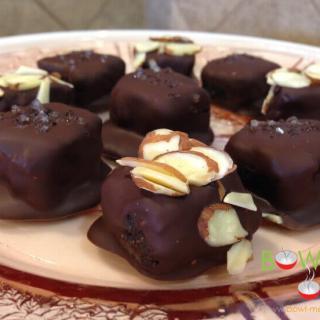 Chocolate_Apricot_Melts