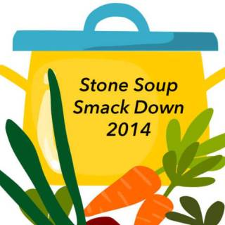 Stone Soup Smack Down