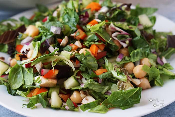 Chop_Salad_3