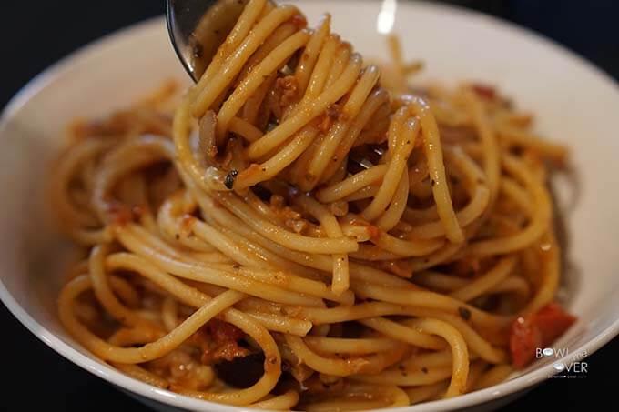 Spaghetti_dinner1