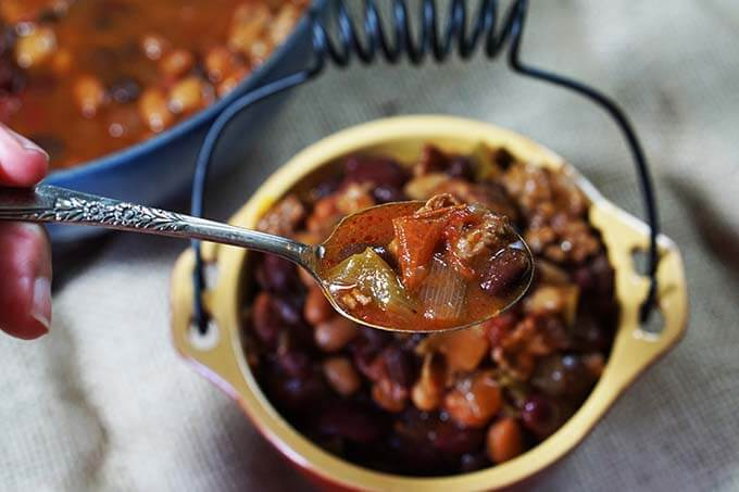 baked_beans_above