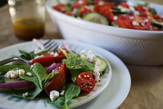 Cucumber_Tomato_Salad2