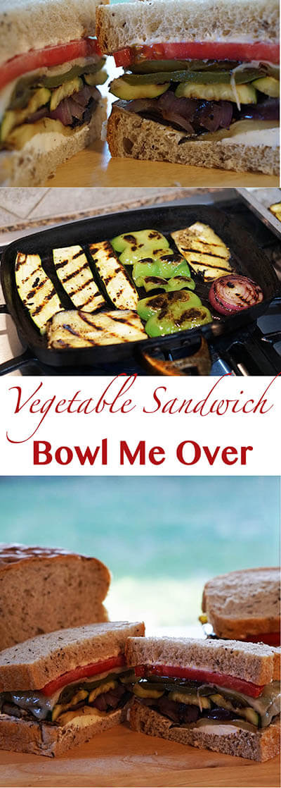 Grilled_Vegetable_SandwichP