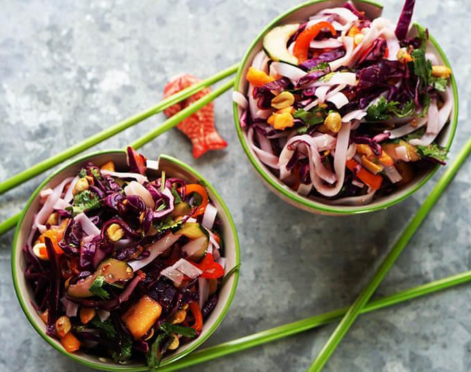 Spring_Roll_Noodle_SaladA