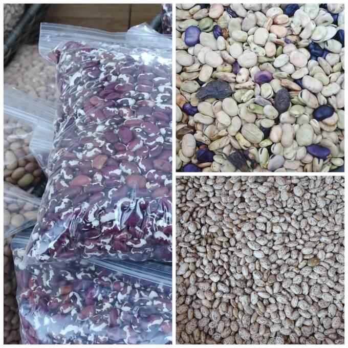 beans_farmers_market