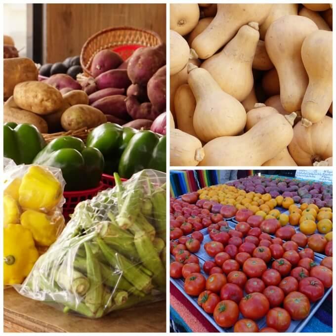 farmers_market_tutorial