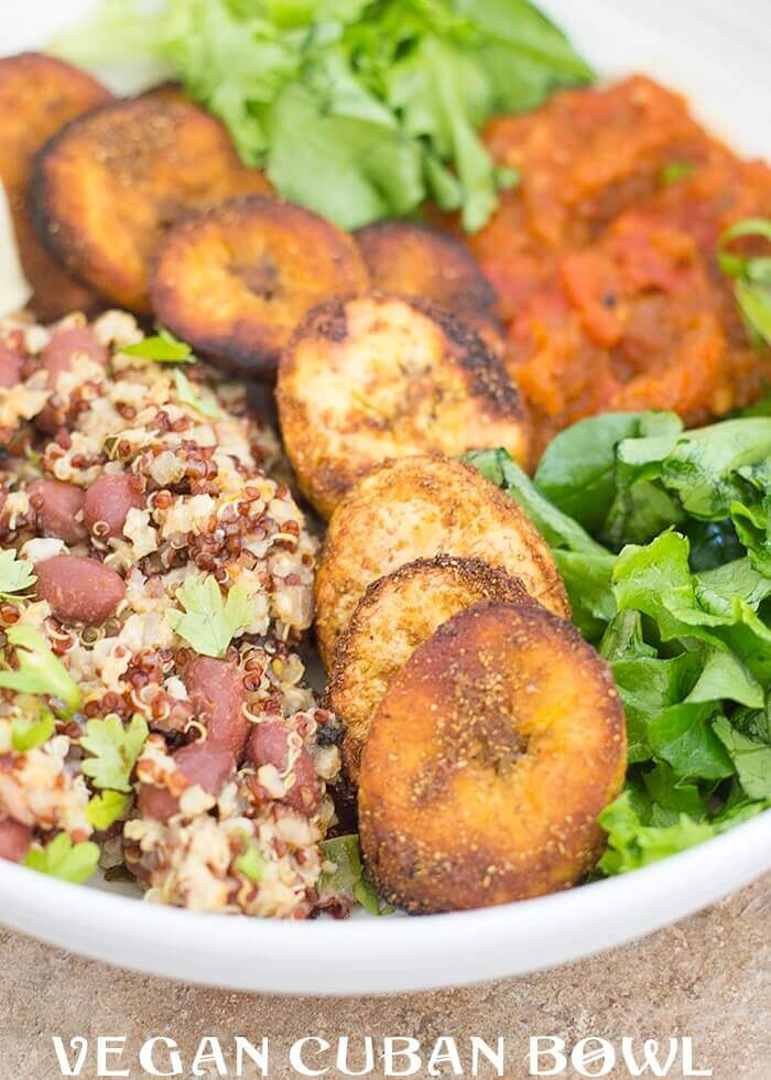 Perfect Meatless Lunch any day.