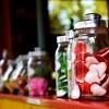 【砂糖】の種類が意外と多い。違いは何?