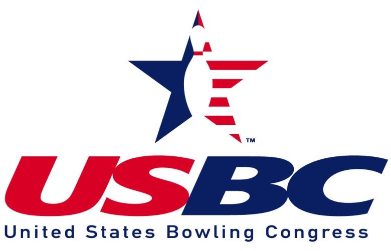 usbc-logo