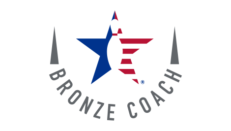 bronze coaching