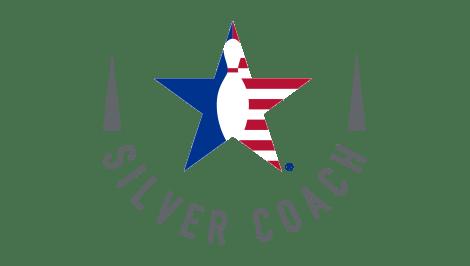 silver level coaching