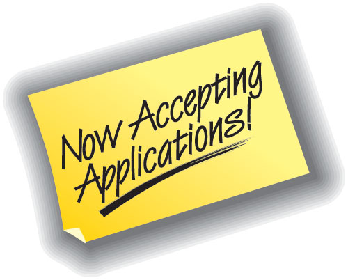 Now-Accepting-Applications – Greater Anchorage