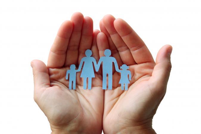 Health & Welfare