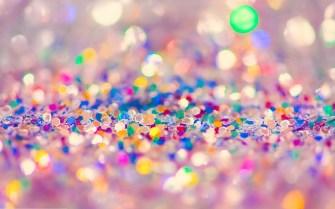 sparkle-desktop-wallpaper_072704720_209