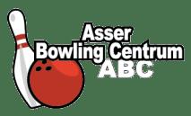 Bowlen in Assen