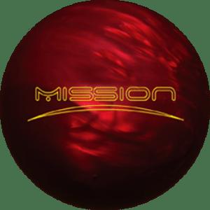 ebonite mission