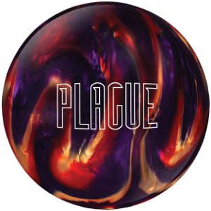 hammer plague bowling ball, bowling ball reviews
