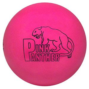 lane 1 Pink Panther, lane 1 bowling balls for sale