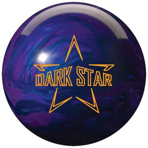 roto grip dark star