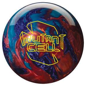roto grip mutant cell pearl, bowling ball