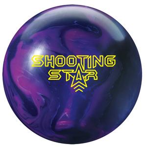 Roto Grip Shooting Star